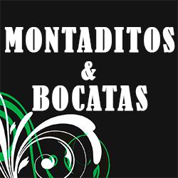 Montaditos & Bocatas en Sant Andreu de la Barca