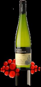 Vino Blanco Pescador